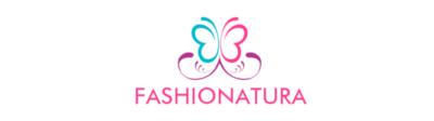 Fashionatura