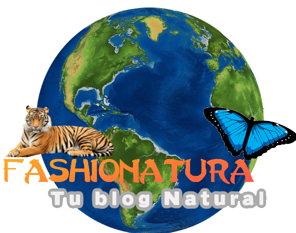 FashionNatura